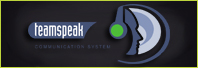 teamspeak.com - Communication System